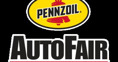 Pennzoil AutoFair
