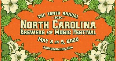 Brewer Fest