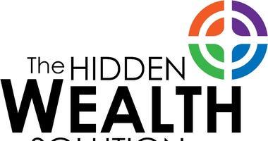 The Hidden Wealth Solution