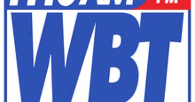 The Brett Winterble Show, Hour 3, 9/22/20