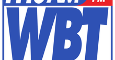 The Brett Winterble Show, Hour 2, 9/23/20