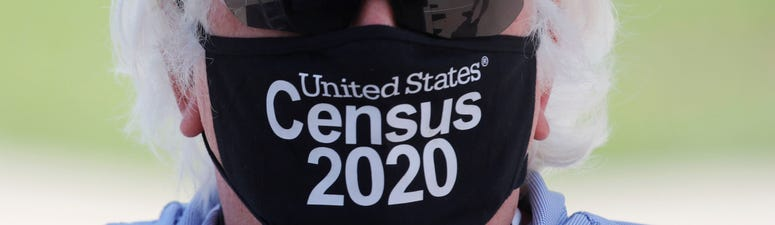 Worries about 2020 census' accuracy grow with cut schedule