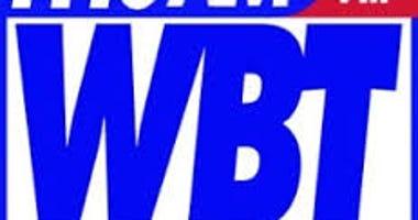 Special Saturday Coronavirus Coverage w/ Bo Thompson Part2