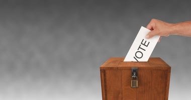 Bill seeks easier N.C. ballot access in fall during pandemic