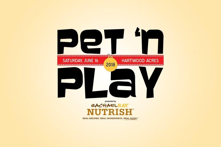 Pet N Play 2018 Star Pittsburgh