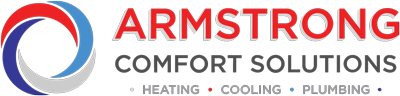 Armstrong Comfort Services