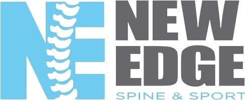 New Edge Spine & Sport