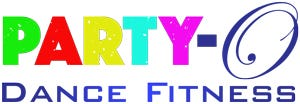 Party-O Dance Fitness