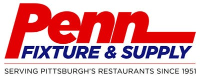 Penn Fixture and Supply