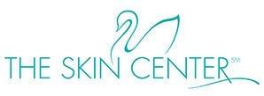 The Skin Center