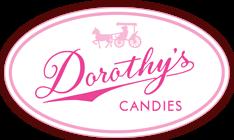 Dorothy's Candies