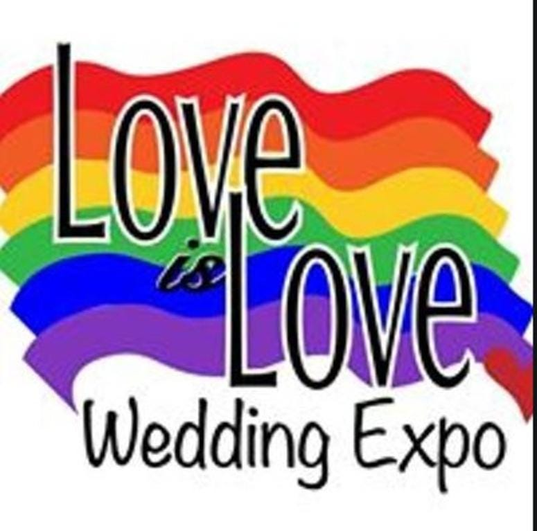 Love is Love Expo