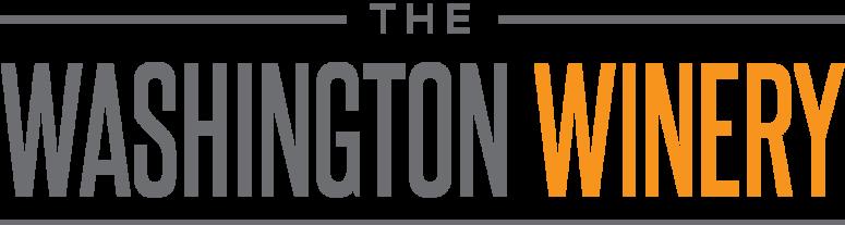 The Washington Winery