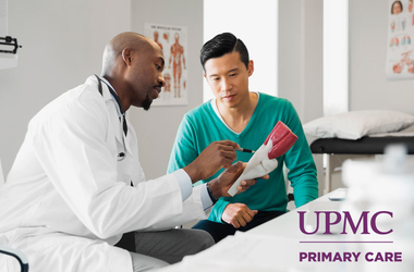 upmc health tips on star