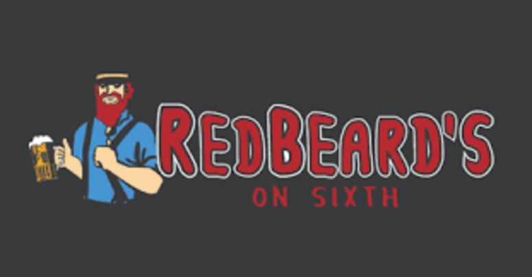 Redbeard's on Sixth