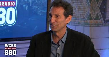 David Bolotsky