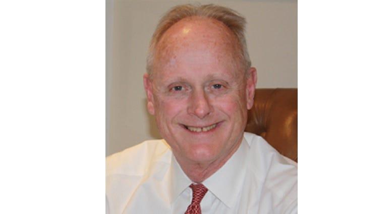 Dr. Richard Westfal