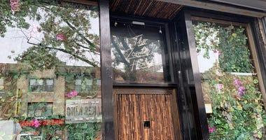 Zombie House Bar