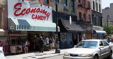 Economy Candy