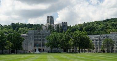 West Point Campus