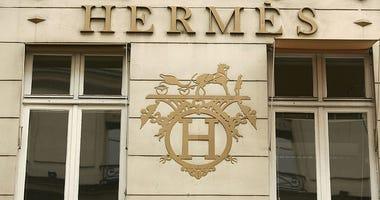 Hermes Store