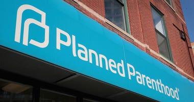 Planned Parenthood