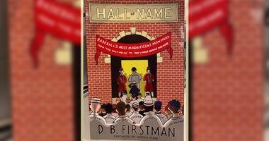 Hall of Name