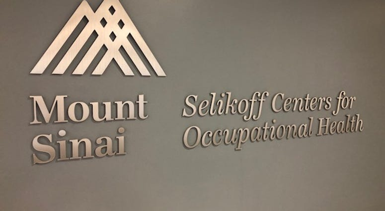Mount Sinai Selikoff Centers for Occupational Health