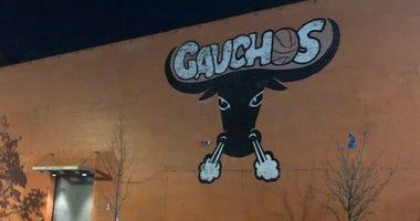 Gauchos Bronx Gym