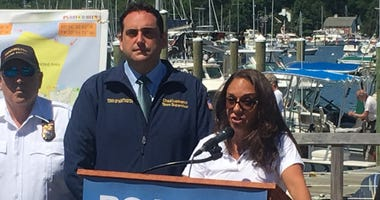 Boating Safety LI