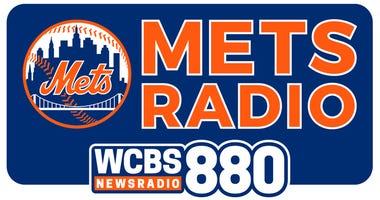 Mets Radio