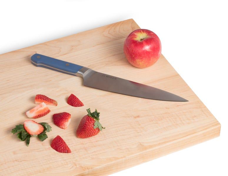 Misen Knife