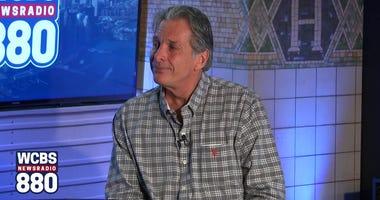 Peter Madonia