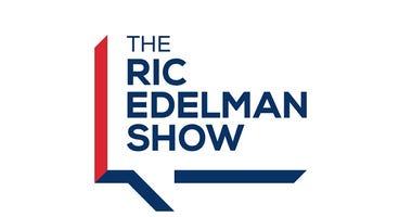 Ric Edelman Show