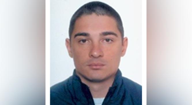 Ruslan Maratovich Asainov
