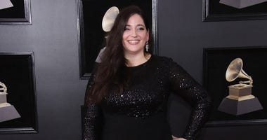 Melissa Salguero