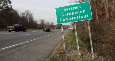 Westchester toll I-684