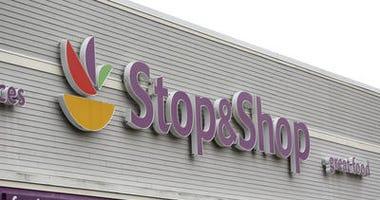 shop & shop