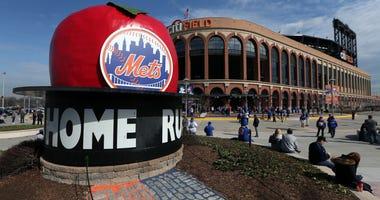 Will Coronavirus Cancel Mets Opening Day At Citi Field?