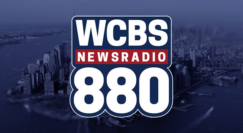 General Contest Rules Wcbs Newsradio 880
