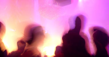 Night Club File Image
