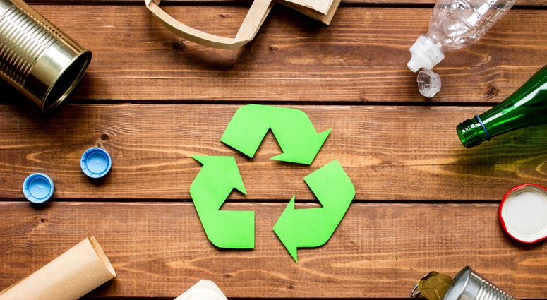 Recycling Do's and Don'ts