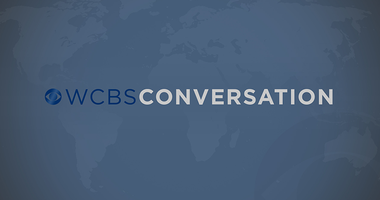 WCBS Conversation
