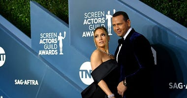 A-Rod and J.Lo Back With New Bid for Mets; Eye Potential Patriots Partner: Report