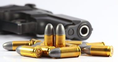 Gun file image.