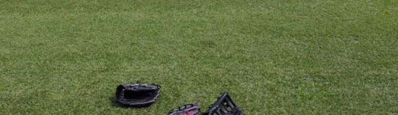 2020 MLB Calendar: Key Dates for 60-Game Season