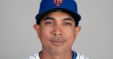 Mets Make It Official, Announce Rojas As Their New Manager