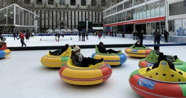 ice bumper cars.jpg