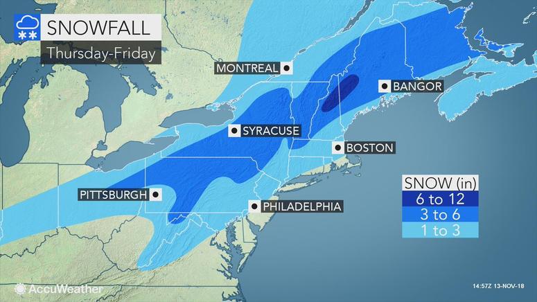 "<iframe src=""https://omny.fm/shows/wcbsam-on-demand/snow-sleet-rain-forecast-for-thursday/embed?style=artwork"" width=""100%"" height=""180"" frameborder=""0""></iframe>"
