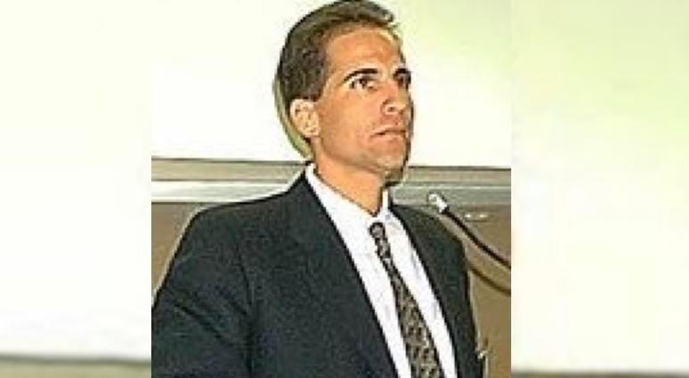 Vincent DeMarino